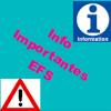 Info efs